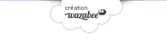 creation site wazabee